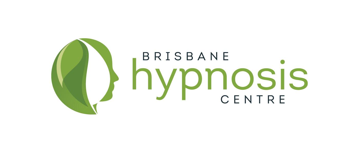 Brisbane Hypnosis Centre Logo